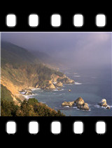 Foggy Coastline Big Sur California.jpg
