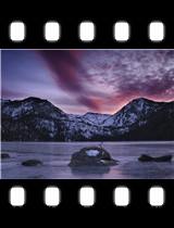 Cascade Lake Californian Sierra Nevada California.jpg