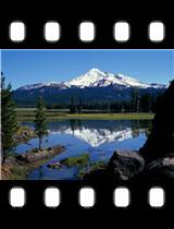 Broken Top Volcano and Sparks Lake Oregon.jpg