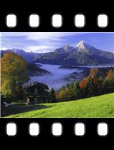 Bavaria Germany.jpg