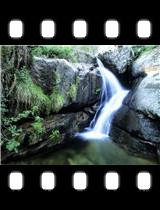 Aitone Waterfalls Corse du Sud France.jpg