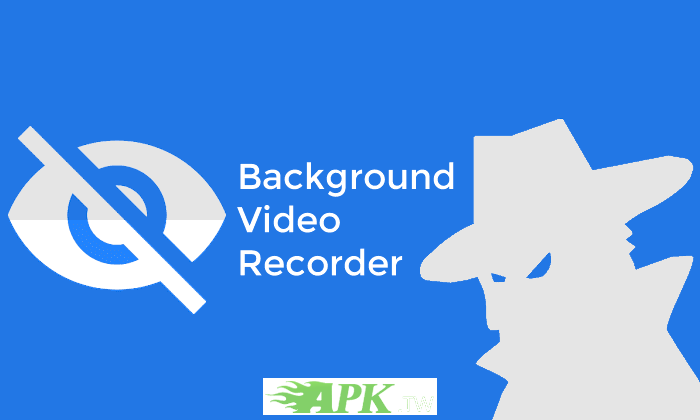 Background-Video-Recorder.png