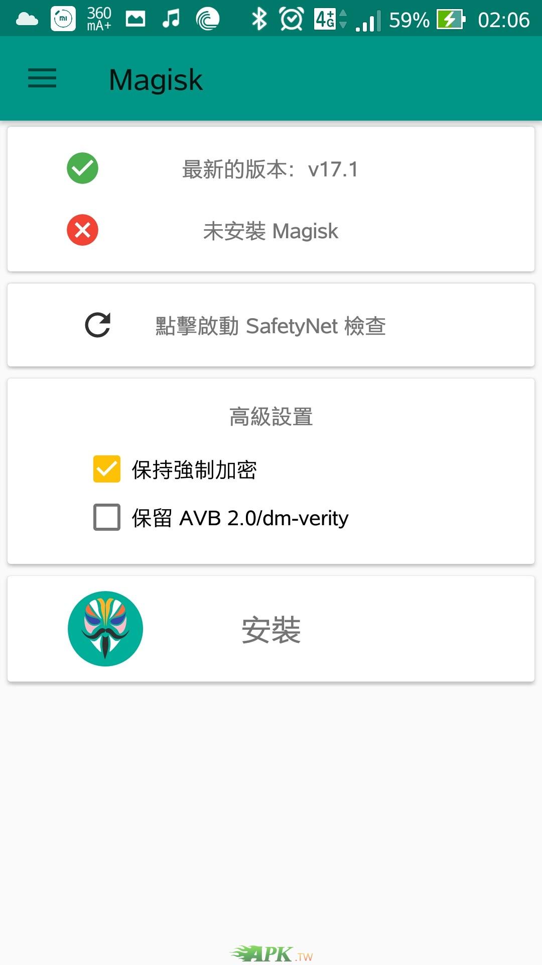 Screenshot_20181017-020617.jpg