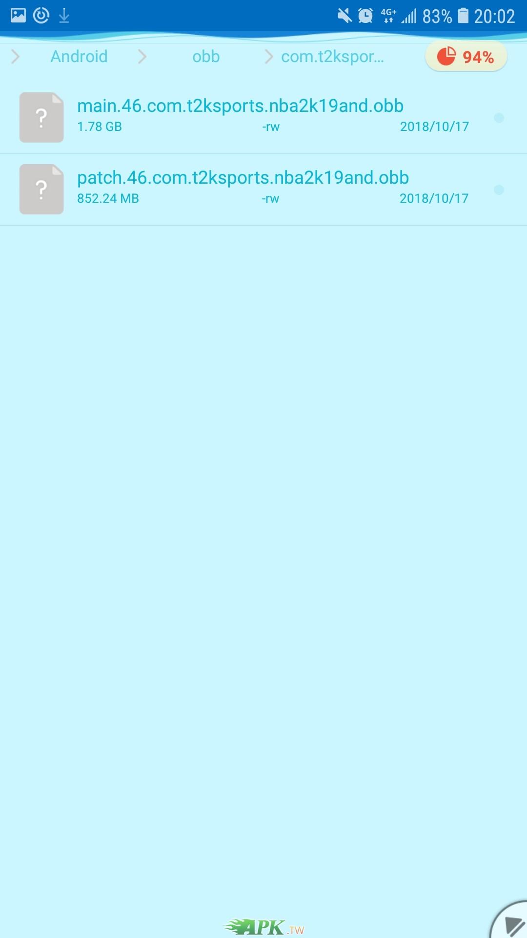 Screenshot_20181028-200239_ES File Explorer.jpg