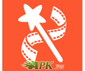 Editor-de-vídeos-cortar-vídeo-4-334x280.png