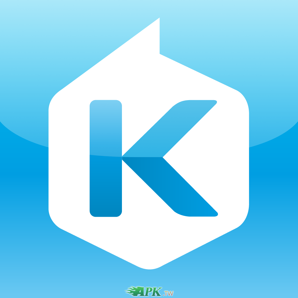 KKBox.png