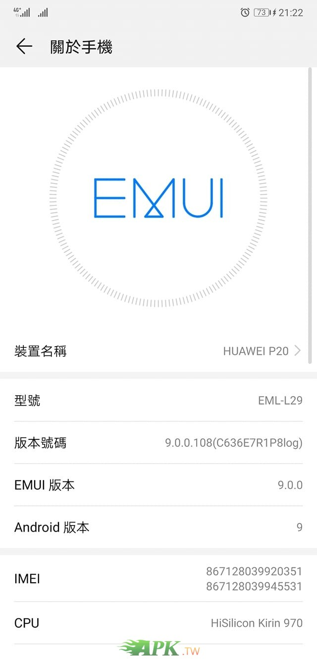 mobile01-64a6b3eb1bce8bfba998bd5a40e7d29e.jpg