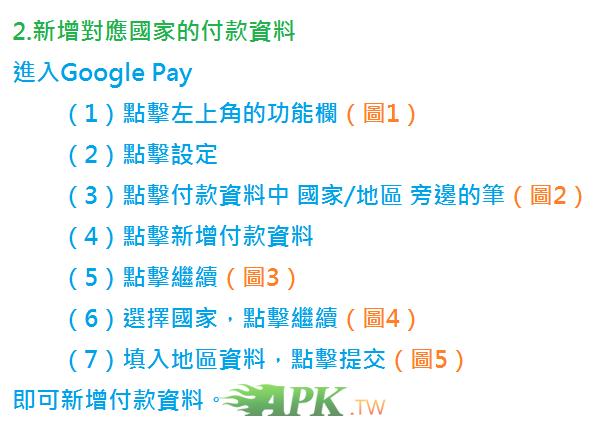 Google禮品卡說明2.png