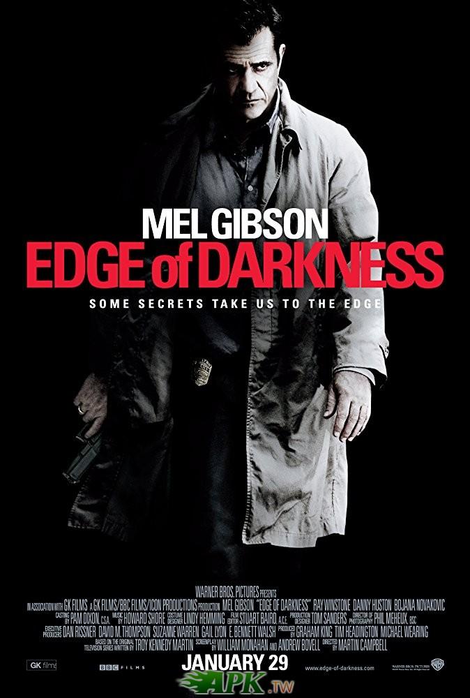驚爆萬惡城 Edge of Darkness 2010.jpg