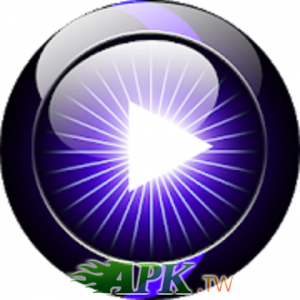 Video-Player-All-Format-300x300.png