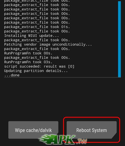 Screenshot_2018-12-23-13-09-13.png