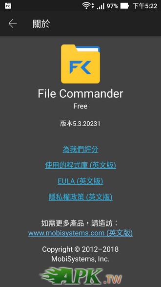 Screenshot_20181226-172202.png