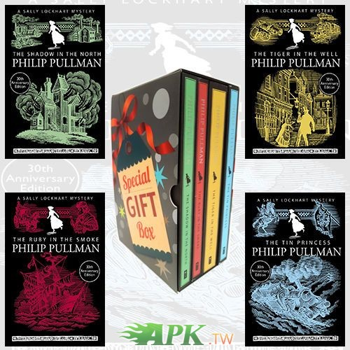 philip-pullman-a-sally-lockhart-mystery-4-books-collection-tin-princess-tiger-in.jpg