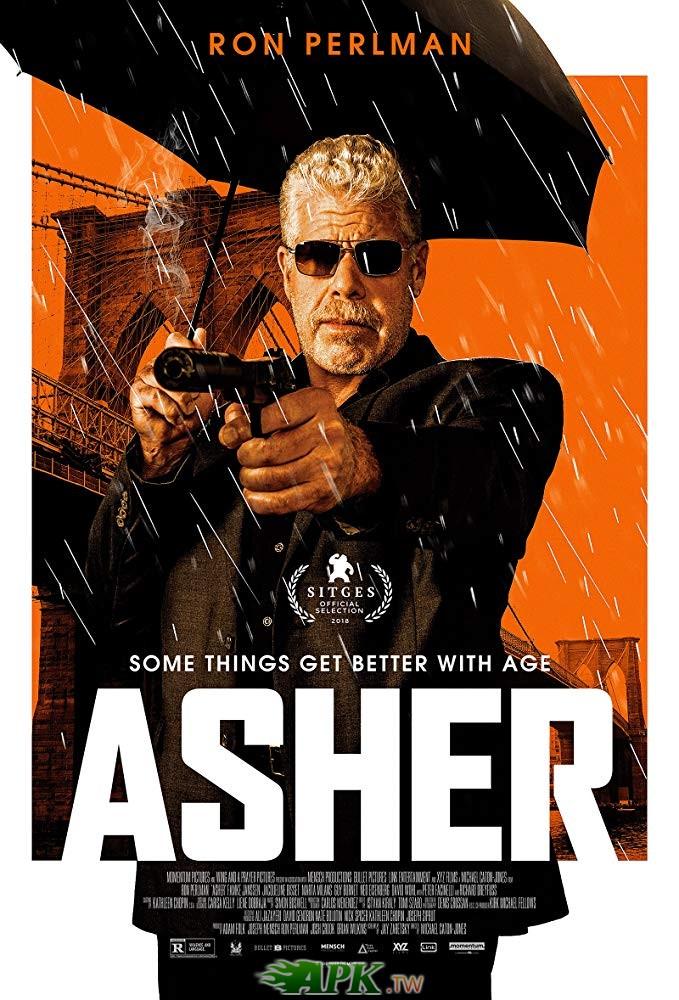 Asher.2018.jpg