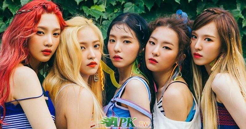 Red Velvet2.jpg