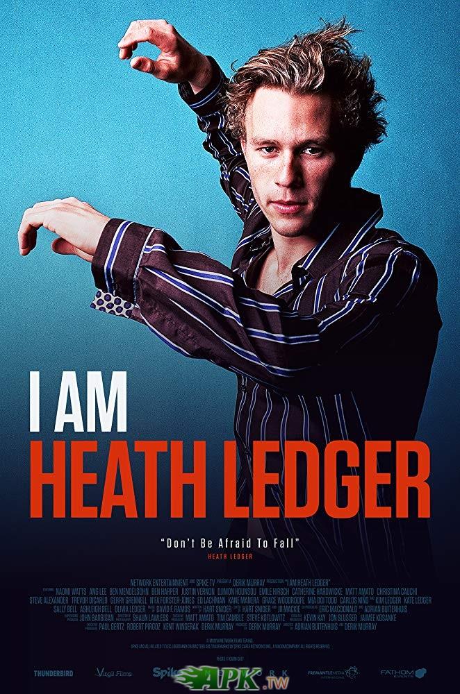 我是希斯萊傑 I Am Heath Ledger 2017.jpg