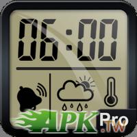 Alarm clock Pro.png