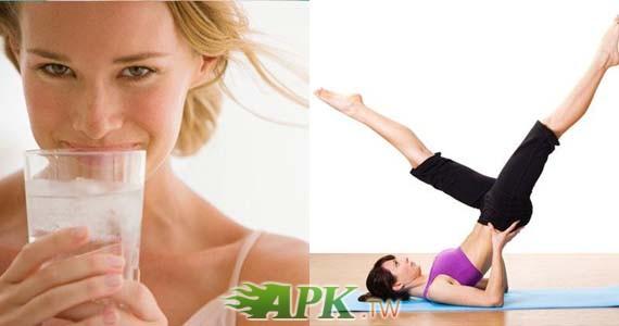 10-Health-and-Fitness-Myths.jpg