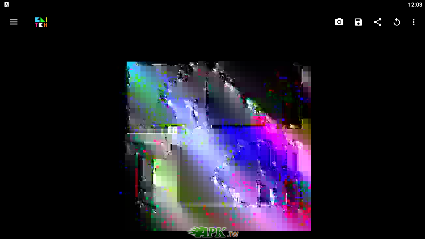 snap2158.jpg