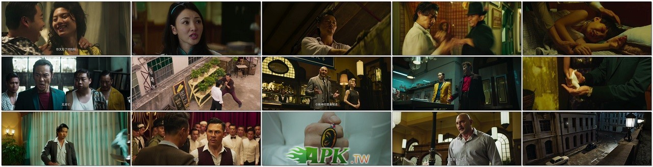 [ViPHD]叶问外传:张天志 IP.Man.Side.Story.Cheung.Tin.Chi.2018.R6.WEB-DL.1080P.H2.jpg