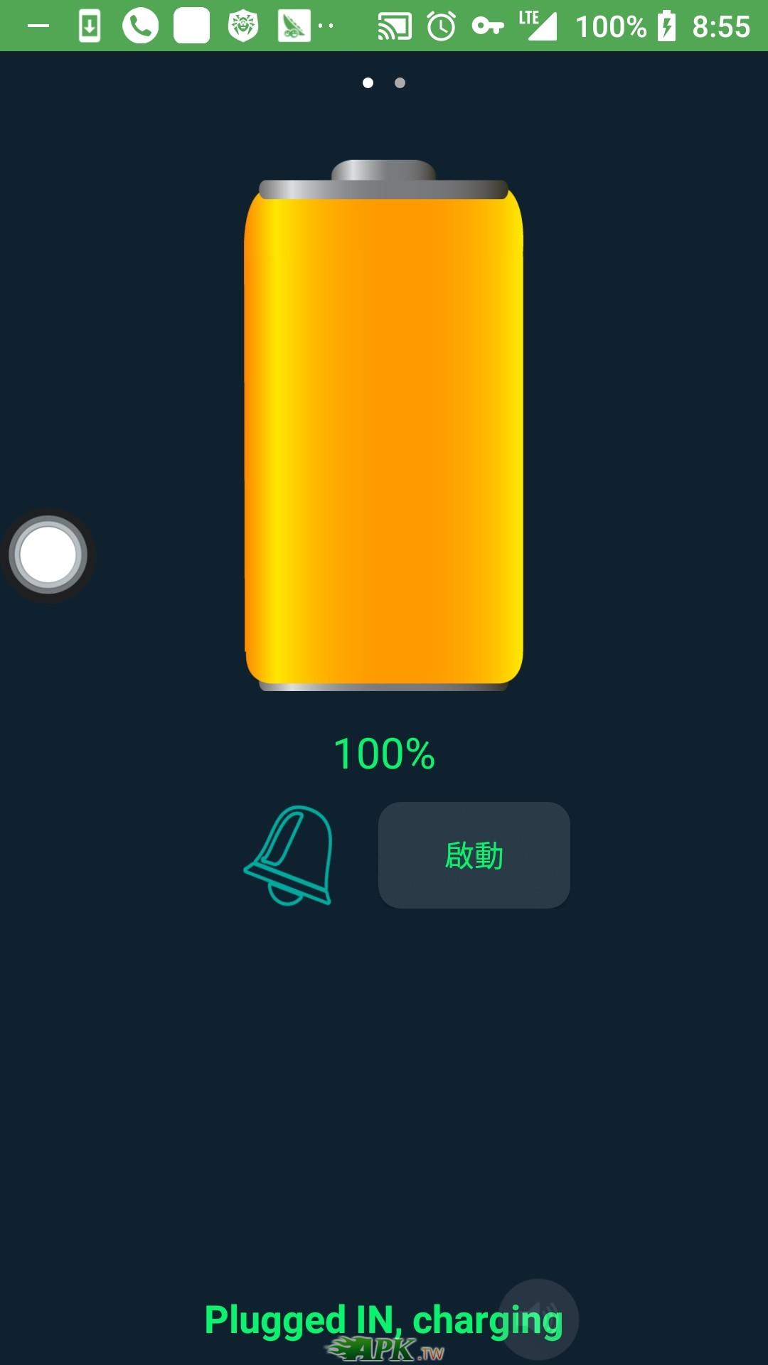 screenshot_20190209_205551.jpg