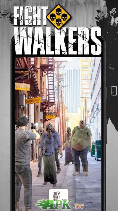 walking-dead-our-world-mod-apk.jpg