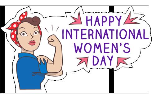 國際婦女節.png