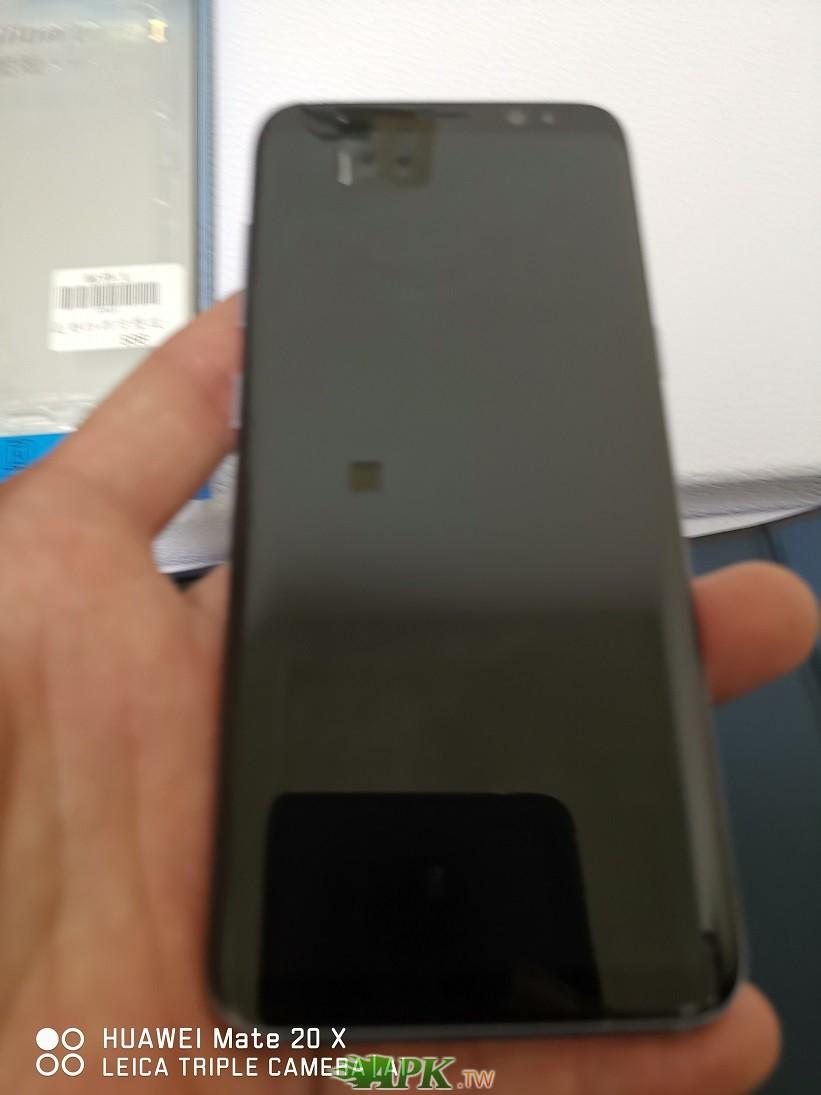 S8正面照.jpg