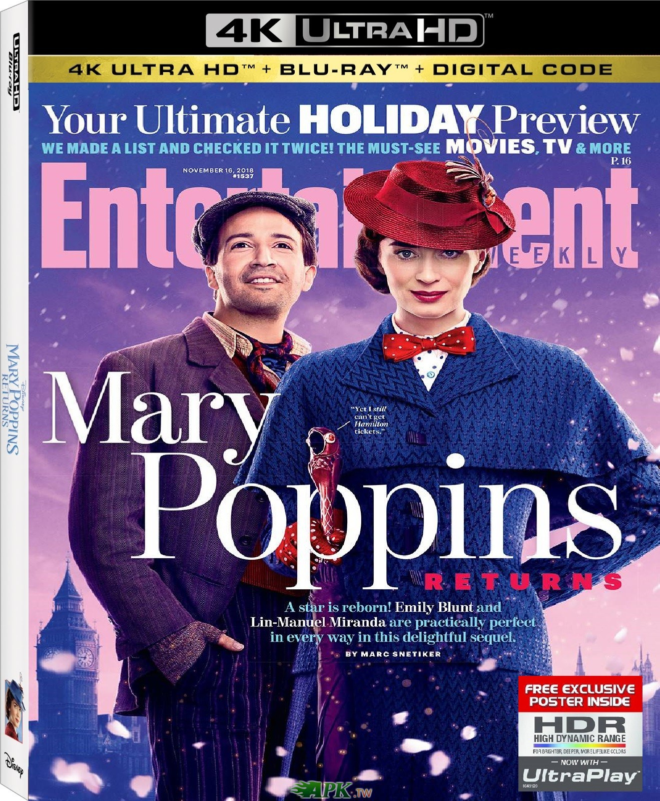 mary-poppins-returns-coming-to-home-release-this-march.jpeg