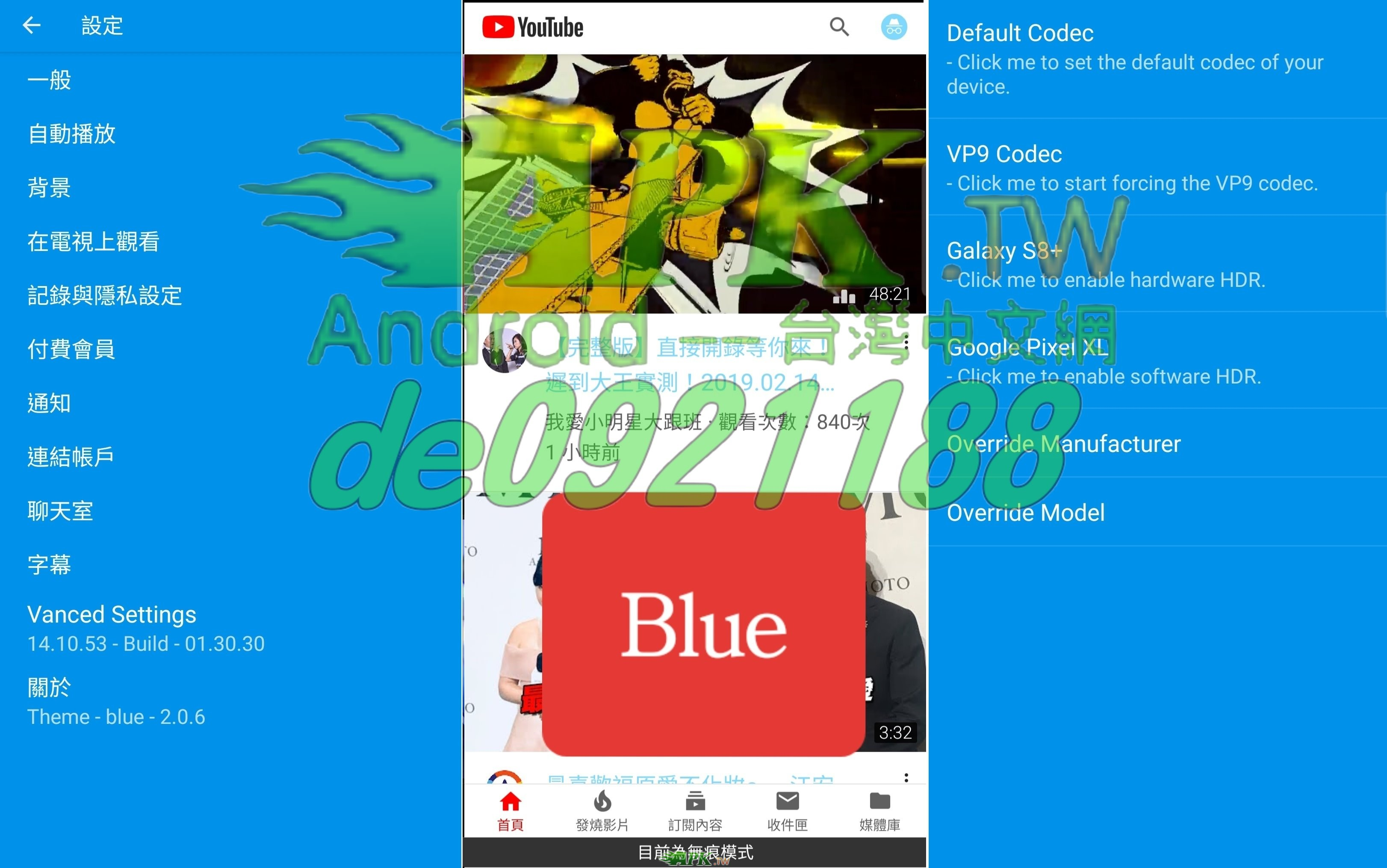 3_blue_ex.jpg