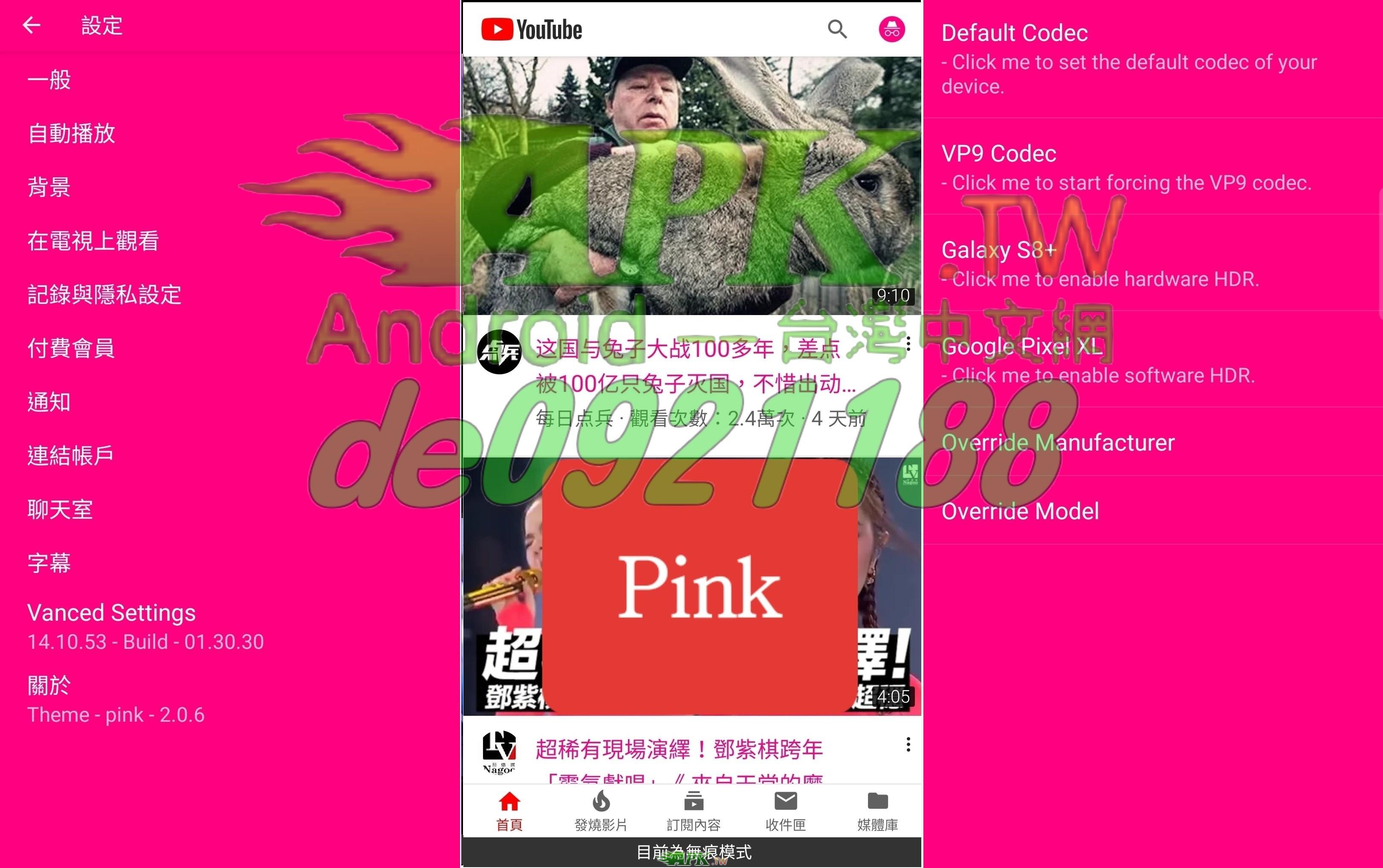3_pink_ex.jpg