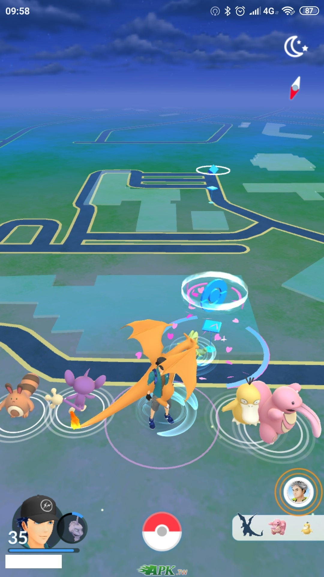 Screenshot_2019-05-08-09-58-18-461_com.nianticlabs.pokemongo.jpg