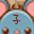 鼠.png