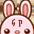兔.png