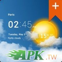 Transparent-clock-weather-Pro-3-200x200.jpg