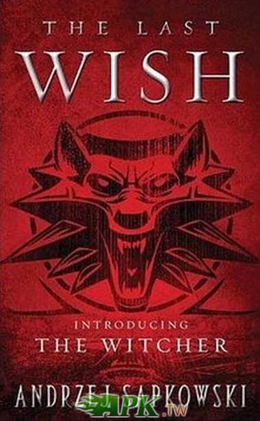 獵魔人The Witcher2.jpg