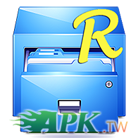 root-explorer-icon.png