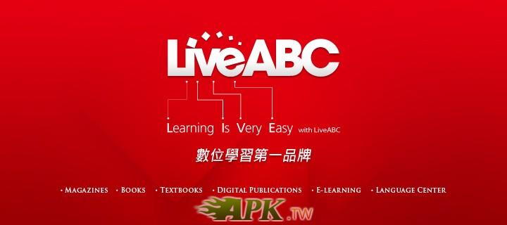 LIVEABC.jpg