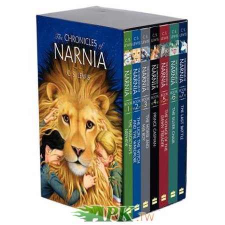 The Chronicles of Narnia.jpeg