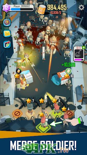 dead-spreading-idle-game-ii_1.jpg