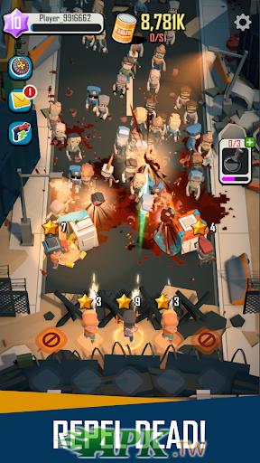dead-spreading-idle-game-ii_2.jpg