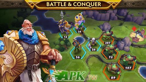 warlords-turn-based-strategy_1.jpg