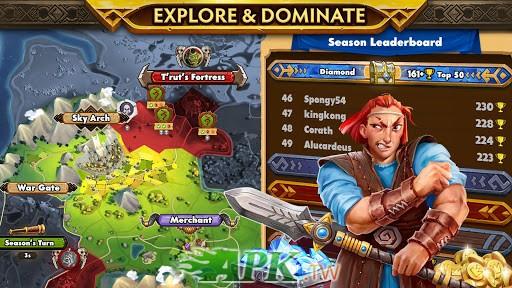 warlords-turn-based-strategy_4.jpg