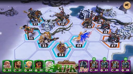 warlords-turn-based-strategy_6.jpg