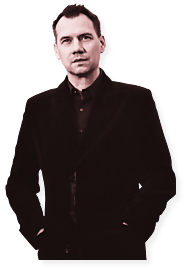 塞巴斯蒂安∙菲茨克(Sebastian Fitzek).png