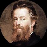 赫爾曼·麥爾維爾(Herman Melville).png