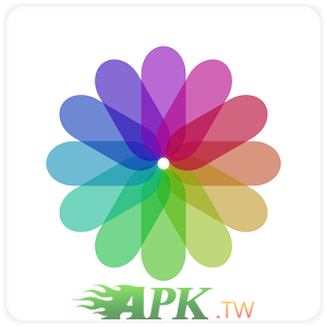 a-gallery-photos-videos_icon.png
