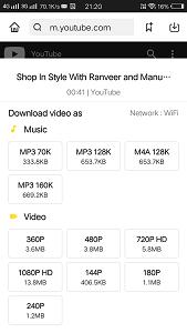Snaptube-Downloader-1.png