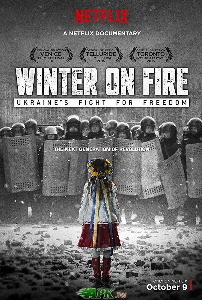 凜冬烈火:烏克蘭自由之戰 Winter on Fire:Ukraine's Fight for Freedom 2015.j.jpg