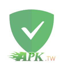 220px-AdGuard.svg.png